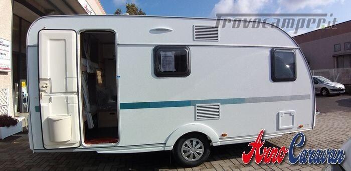 ADRIA- AVIVA 472 PK ANNO 2021 nuovo  in vendita a Firenze - Immagine 5