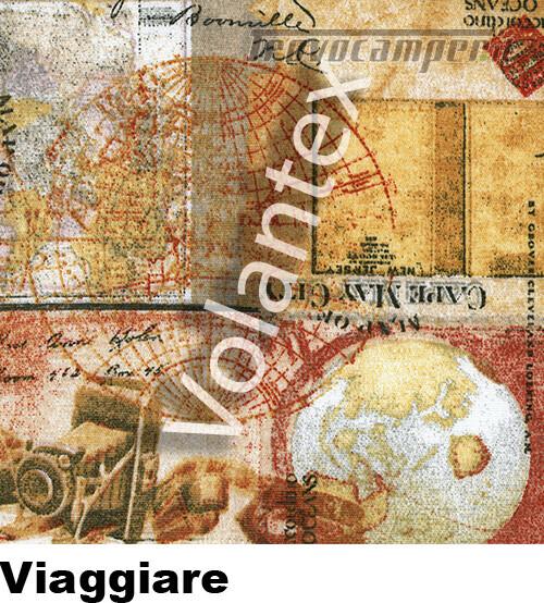 SACCHI LETTO Made in Italy nuovo  in vendita a Alessandria - Immagine 11