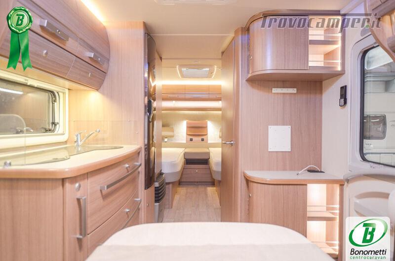 Fendt 515 SKM nuovo  in vendita a Vicenza - Immagine 2