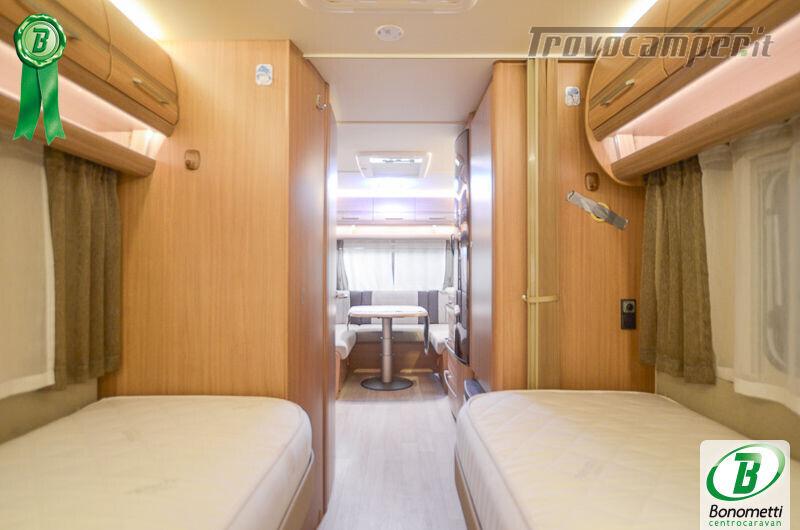 Fendt 515 SKM nuovo  in vendita a Vicenza - Immagine 3