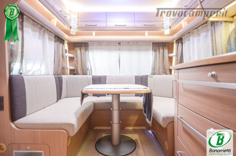 Fendt 515 SKM nuovo  in vendita a Vicenza - Immagine 4