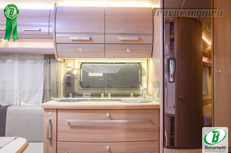Fendt 515 SKM nuovo  in vendita a Vicenza - Immagine 5