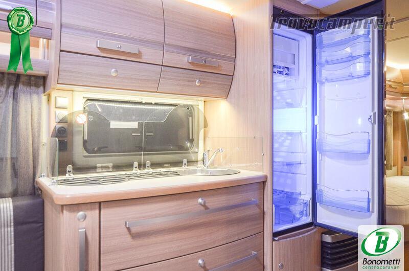 Fendt 515 SKM nuovo  in vendita a Vicenza - Immagine 6