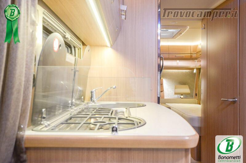 Fendt 515 SKM nuovo  in vendita a Vicenza - Immagine 7