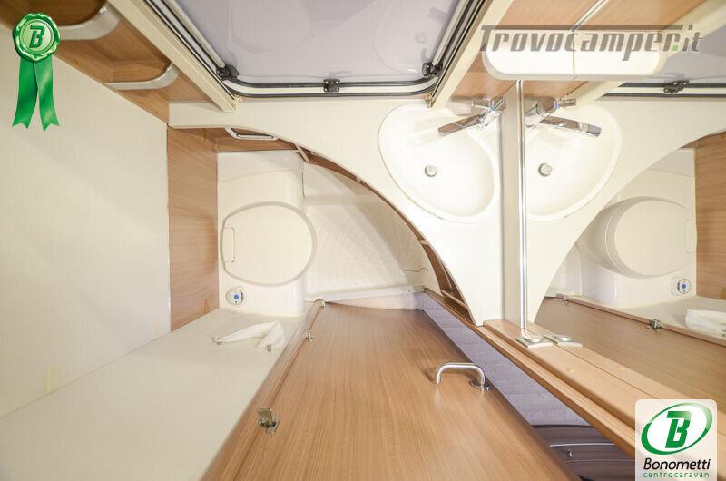 Fendt 515 SKM nuovo  in vendita a Vicenza - Immagine 11