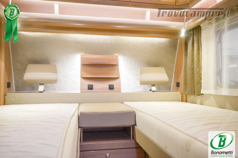 Fendt 515 SKM nuovo  in vendita a Vicenza - Immagine 13