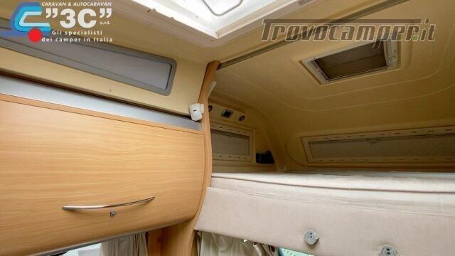 Camper puro arca arca m 720 glt nuovo  in vendita a Reggio Emilia - Immagine 13
