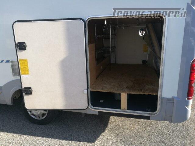 Mansardato ADRIA CORAL 660 SP nuovo  in vendita a Roma - Immagine 15