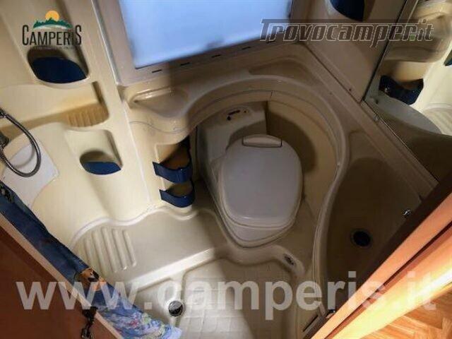 Semintegrale elnagh elnagh joxy nuovo  in vendita a Modena - Immagine 13