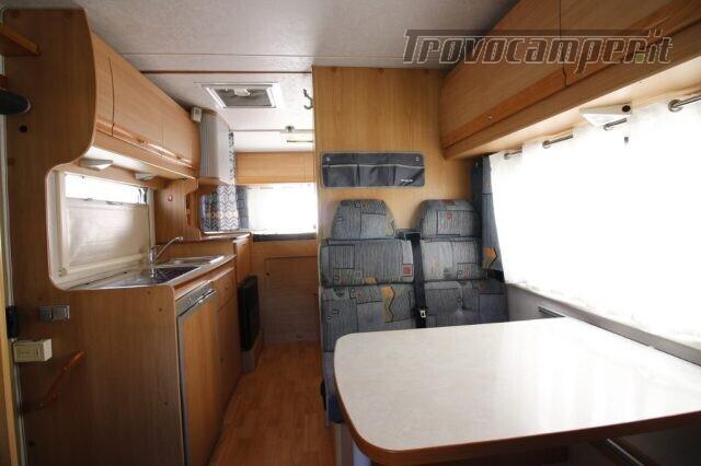 Mansardato ELNAGH MARLIN GARAGE nuovo  in vendita a Trieste - Immagine 19