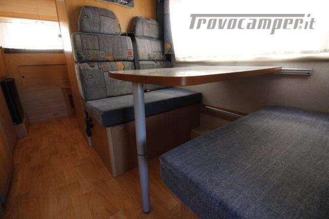 Mansardato ELNAGH MARLIN GARAGE nuovo  in vendita a Trieste - Immagine 17