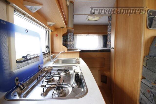 Mansardato ELNAGH MARLIN GARAGE nuovo  in vendita a Trieste - Immagine 23