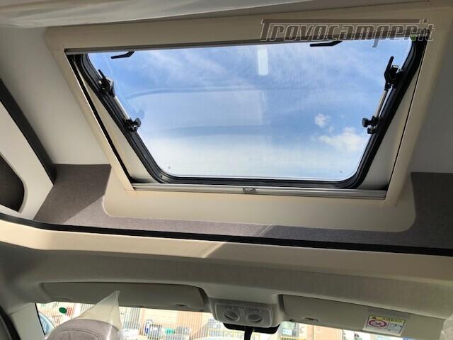 Semintegrale Sun Living S 70 SL nuovo  in vendita a Firenze - Immagine 10