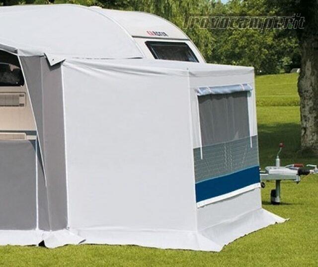 roller team cucinino per tenda veranda n usato  in vendita a Roma - Immagine 1