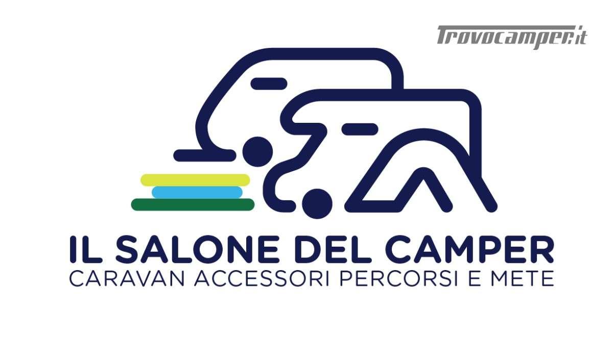 Il Salone del Camper 2021 a Parma - Immagine 1