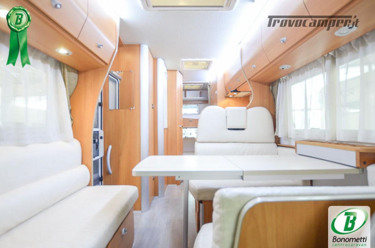 LAIKA ECOVIP 1 CLASSIC nuovo  in vendita a Vicenza - Immagine 5