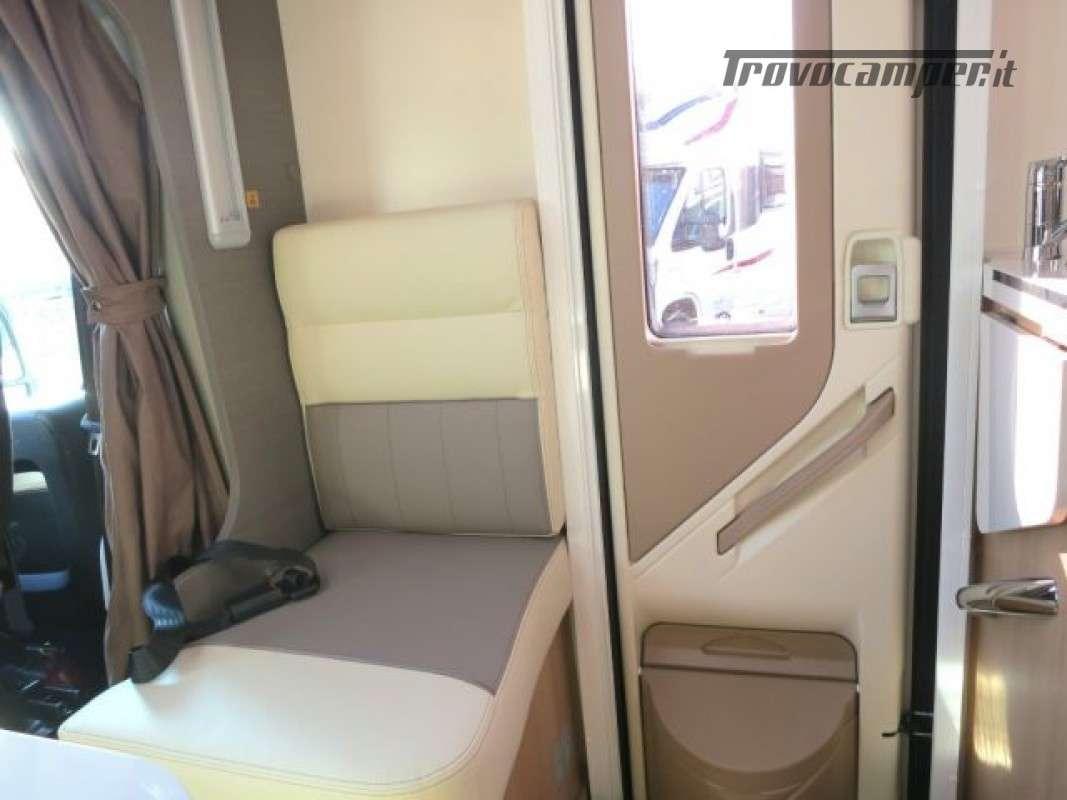 Semintegrale MCLOUIS MC4 365 nuovo  in vendita a Massa-Carrara - Immagine 6