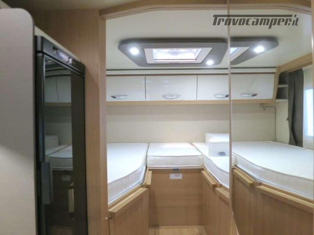 Semintegrale MCLOUIS MC4 365 nuovo  in vendita a Massa-Carrara - Immagine 11