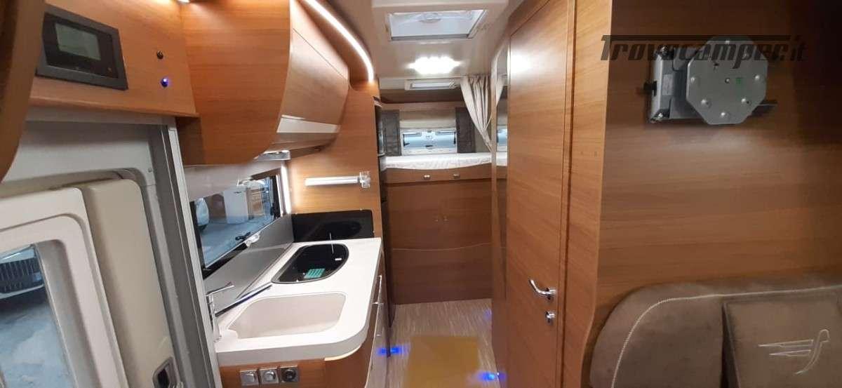 ARCA M 725 GLM nuovo  in vendita a Macerata - Immagine 2