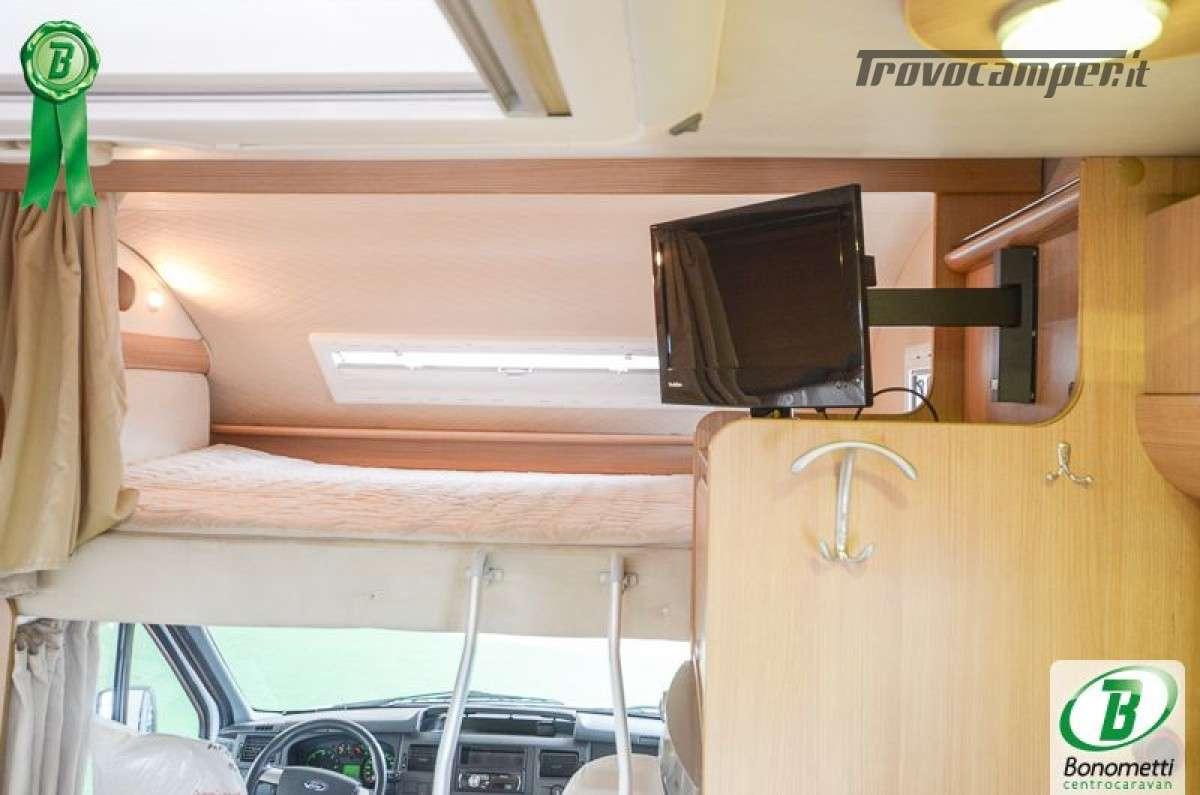 KENTUCKY ESTRO 4 nuovo  in vendita a Vicenza - Immagine 9