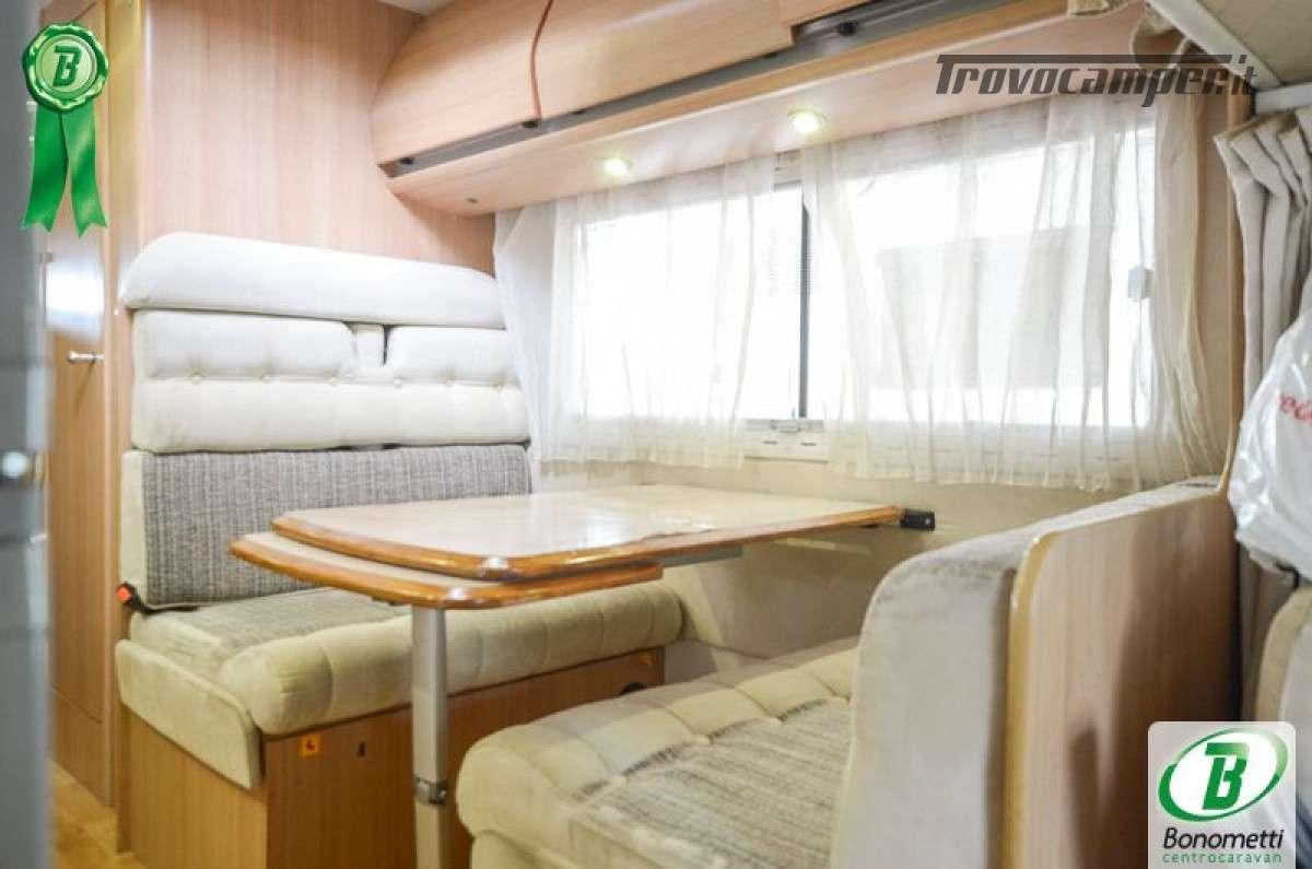 KENTUCKY ESTRO 4 nuovo  in vendita a Vicenza - Immagine 8