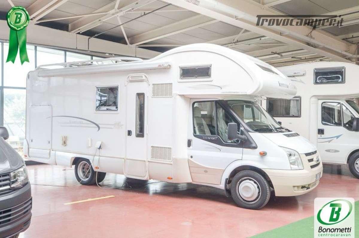 KENTUCKY ESTRO 4 nuovo  in vendita a Vicenza - Immagine 2