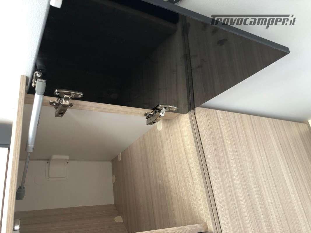 Mansardato Sun Living A 75 DP nuovo  in vendita a Firenze - Immagine 13