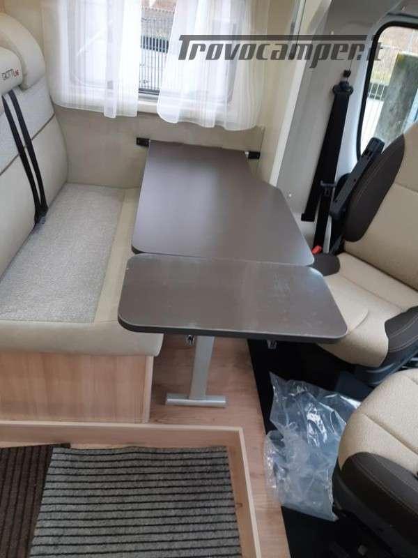 Semintegrale compatto Siena 330 nuovo  in vendita a Pordenone - Immagine 9
