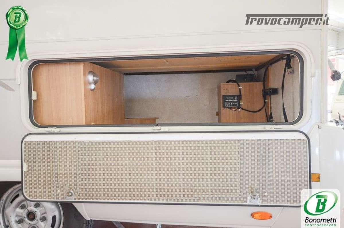 RIMOR SAILER 646 usato  in vendita a Vicenza - Immagine 6