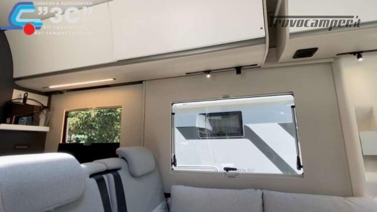 Motorhome ADRIA Adria Sonic 700 SL - IN ARRIVO nuovo  in vendita a Reggio Emilia - Immagine 13