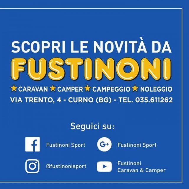 Roulotte KNAUS CARAVAN NUOVA SPORT 580 QS  SILVER nuovo  in vendita a Bergamo - Immagine 44