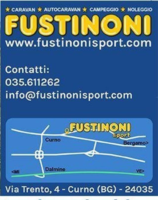 Roulotte WEINSBERG CARAVAN NUOVA CARAONE 420 QD nuovo  in vendita a Bergamo - Immagine 34