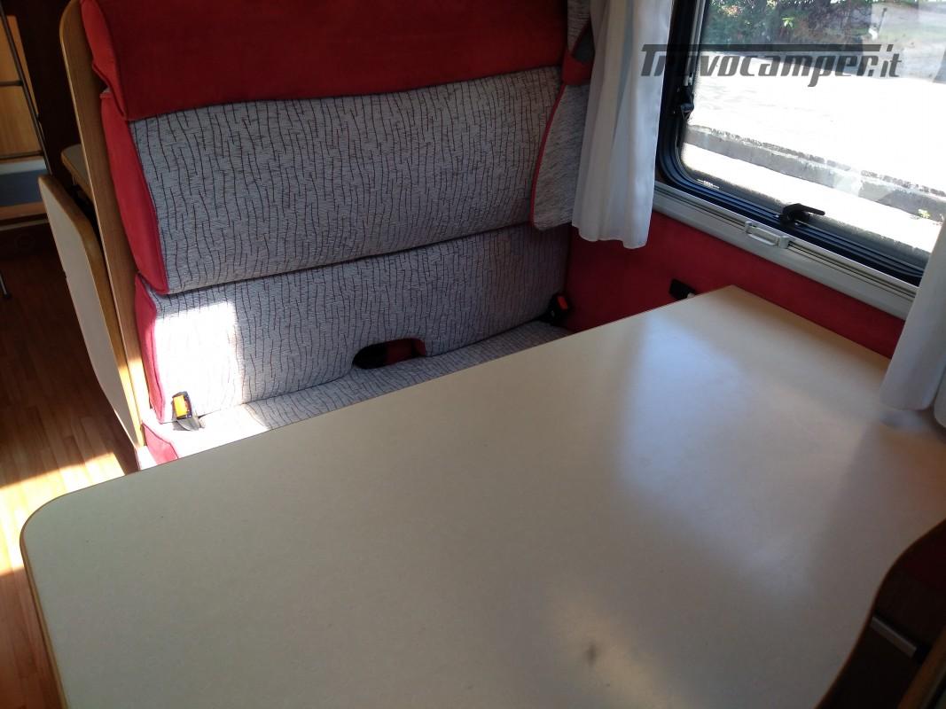 Semintegrale con Garage usato  in vendita a Brescia - Immagine 13