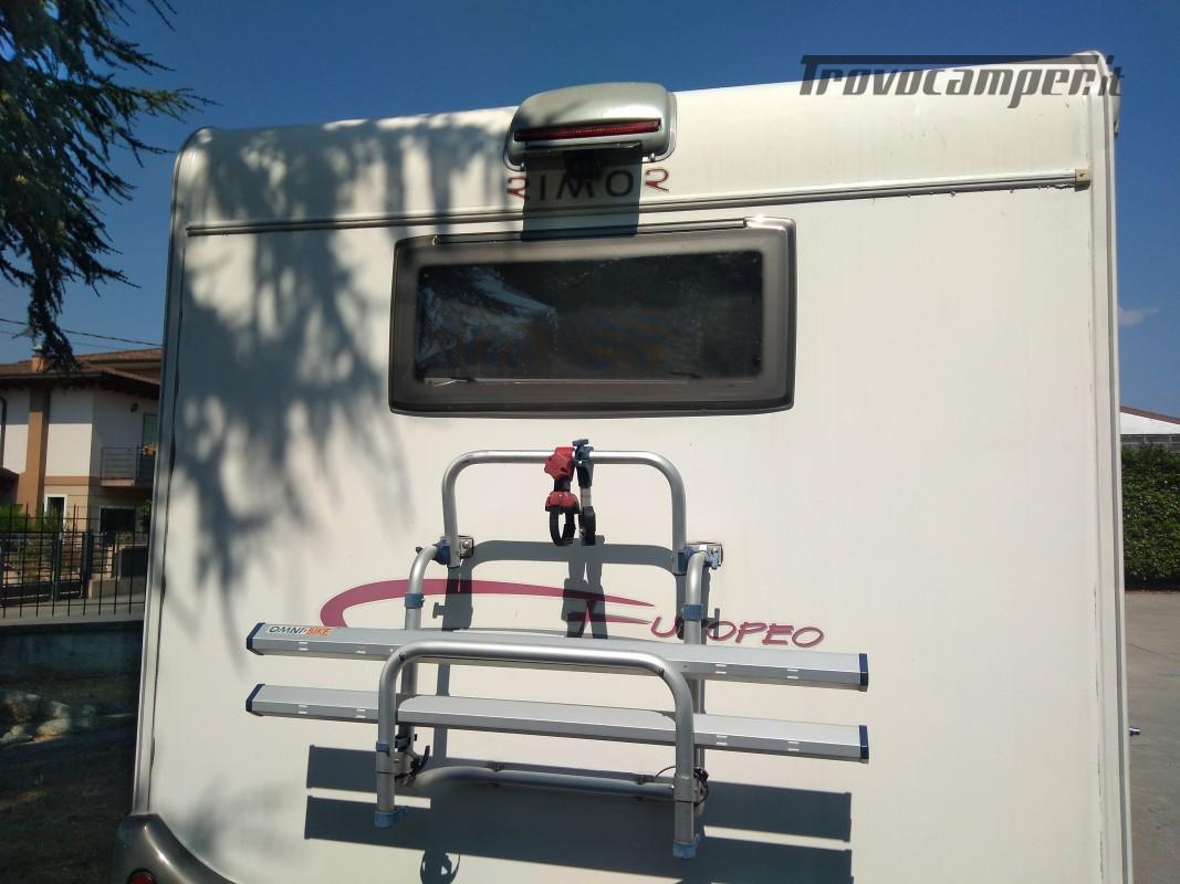 Semintegrale con Garage usato  in vendita a Brescia - Immagine 16