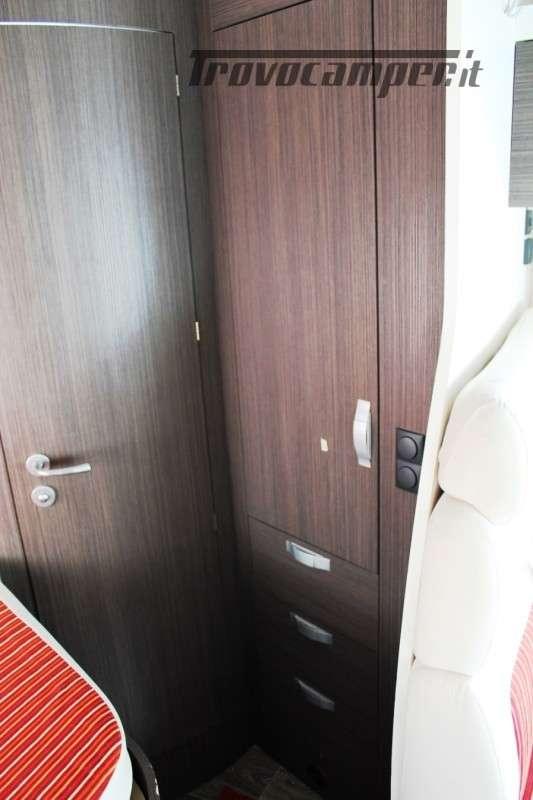WINGAMM OASI 610 usato  in vendita a Bergamo - Immagine 14