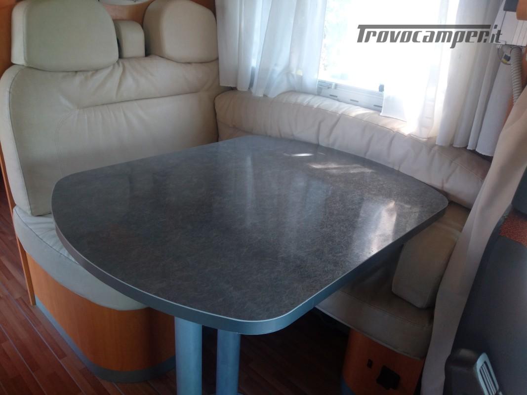 UN GRAN BEL MANSARDATO usato  in vendita a Brescia - Immagine 11